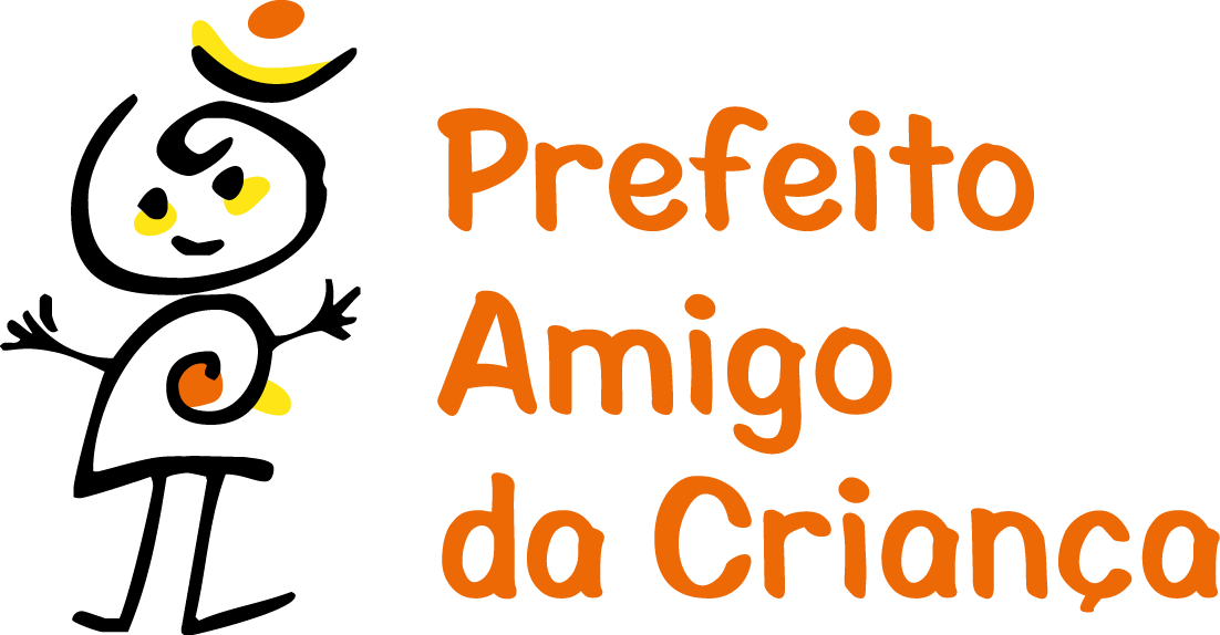 Logo ppac